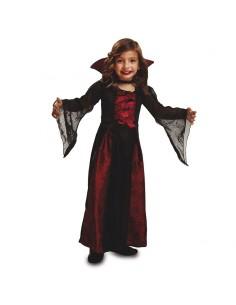 Vampiresa Reina