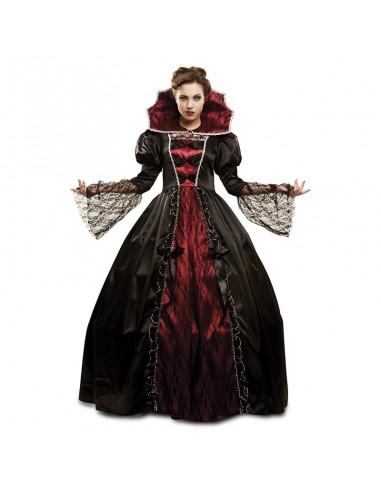 Vampira De Luxe