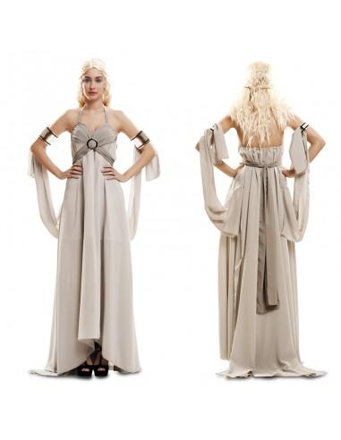 Reina Dragón daenerys