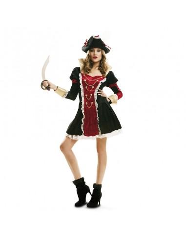 Pirata Real De Luxe