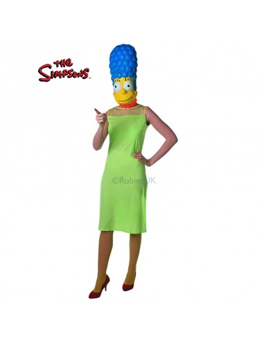 MARGE SIMPSON CLASSIC