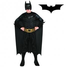 BATMAN TDK RISES CLASSIC