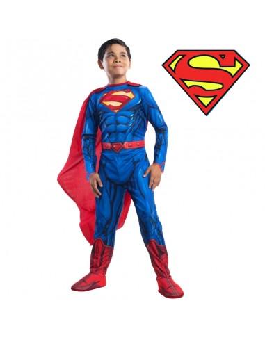 SUPERMAN 52 CLASSIC
