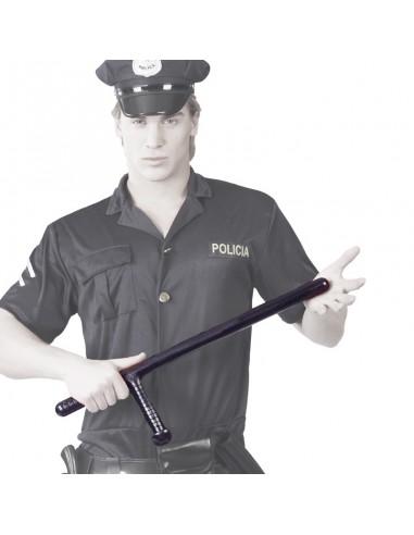 PORRA POLICIA                 60 CMS.