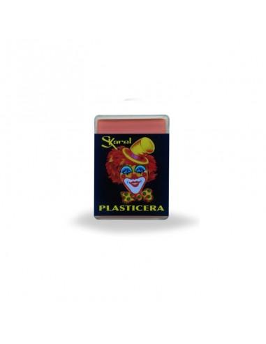 PLASTICERA DEFORMACIONES 30 ML