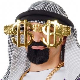 GAFAS DOLLAR