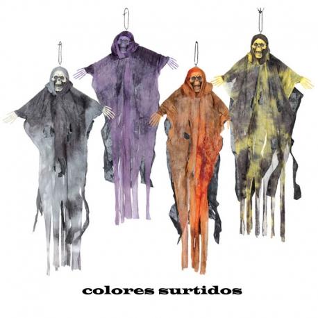 COLGANTE SURTIDOS        64 CMS.