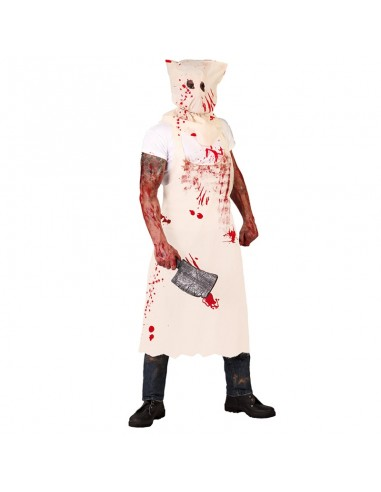 KILLER BUTCHER