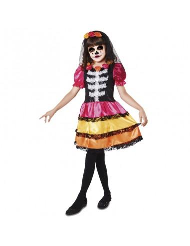 Catrina Esqueleto