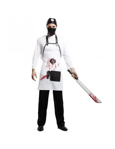 DOCTOR KILLER