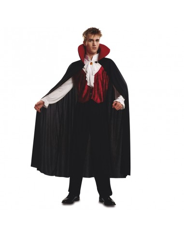 Vampiro Gótico