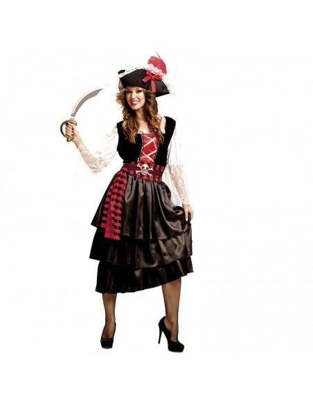 Pirata Glamour
